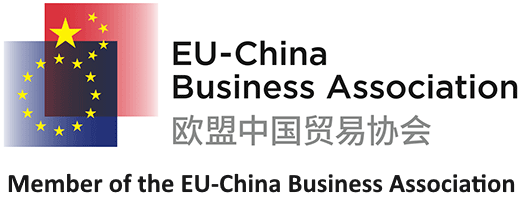 EU-China BA el